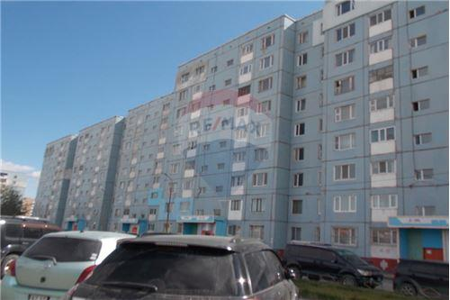 residential Apartment/Condo for sale зар #: 10436 1