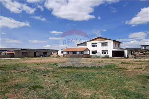 commercial Land for sale зар #: 10509 1