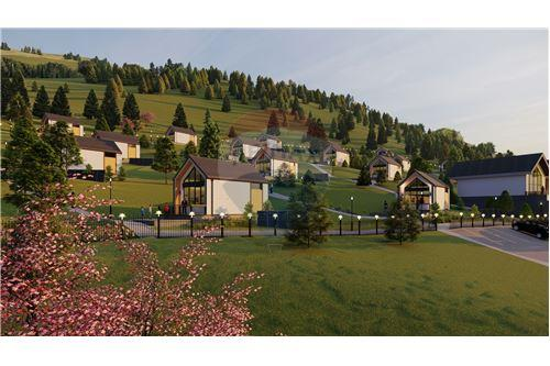 residential House/Detached House for sale зар #: 10336 1