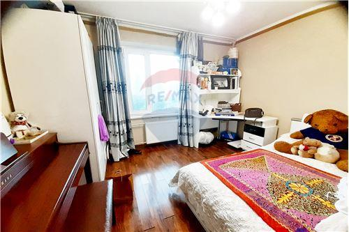 residential Apartment/Condo for sale зар #: 3334 1