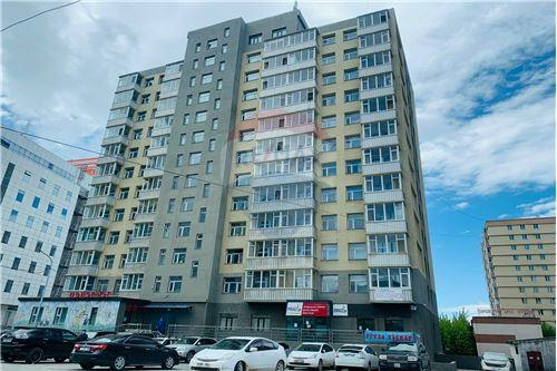 residential Apartment/Condo for sale зар #: 3583 1