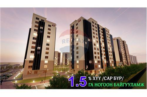 residential Apartment/Condo for sale зар #: 10152 1