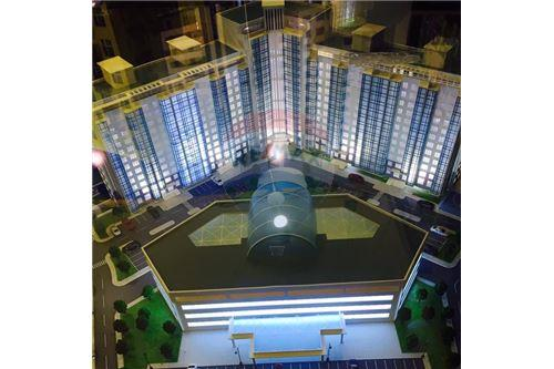 residential Apartment/Condo for sale зар #: 4167 1