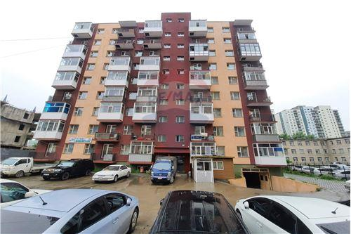 residential Apartment/Condo for sale зар #: 4547 1