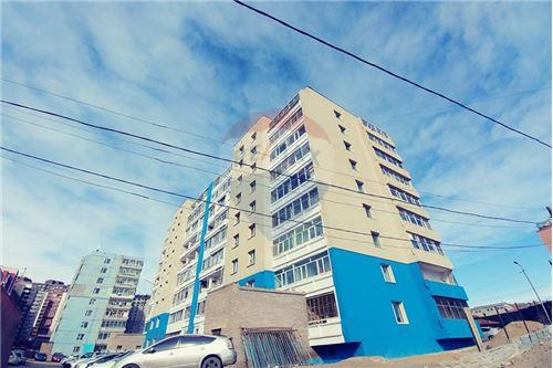 residential Apartment/Condo for sale зар #: 10042 1