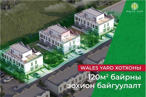 residential House/Detached House for sale зар #: 4004 1