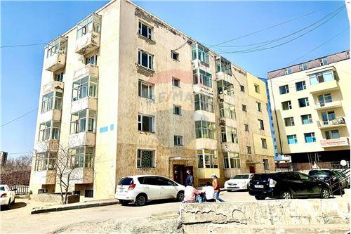 residential Apartment/Condo for sale зар #: 3552 1
