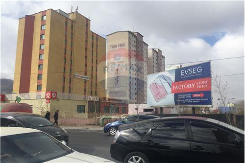 residential Apartment/Condo for sale зар #: 9914 1