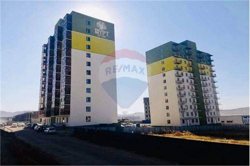 residential Apartment/Condo for sale зар #: 3215 1