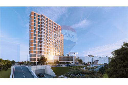residential residential for sale зар #: 3500 1