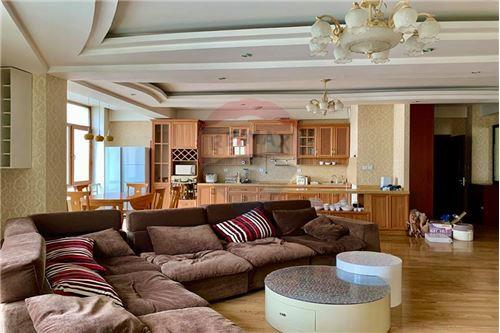 residential Apartment/Condo for rent зар #: 10463 1