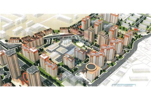 residential Apartment/Condo for sale зар #: 4311 1