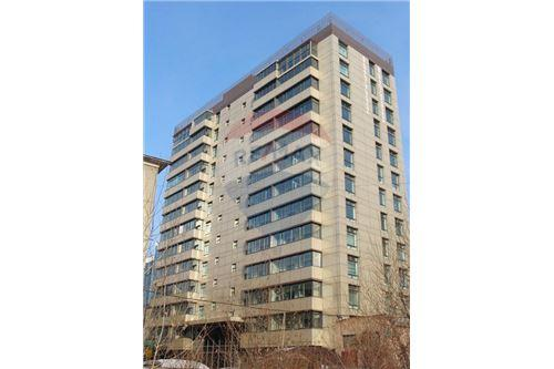 residential Apartment/Condo for sale зар #: 3760 1