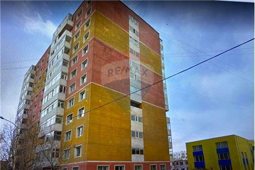 residential Apartment/Condo for sale зар #: 4080 1