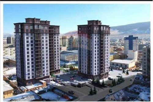 residential Apartment/Condo for sale зар #: 3212 1