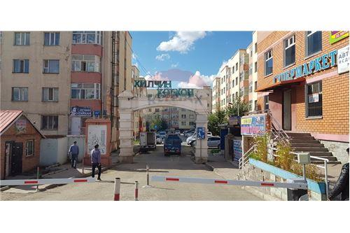 residential Apartment/Condo for sale зар #: 3872 1
