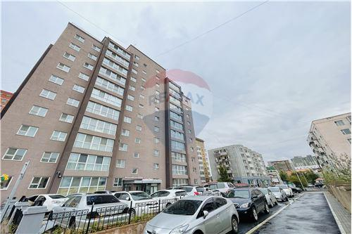 residential Apartment/Condo for sale зар #: 10677 1
