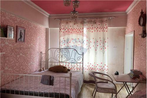 residential Apartment/Condo for sale зар #: 4493 1