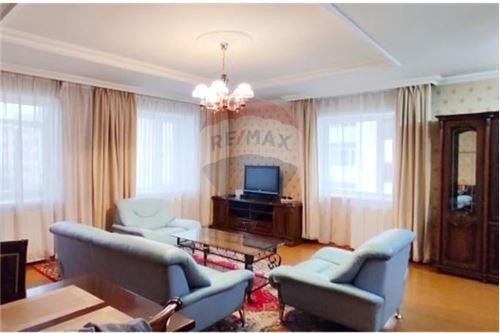 residential Apartment/Condo for rent зар #: 4466 1