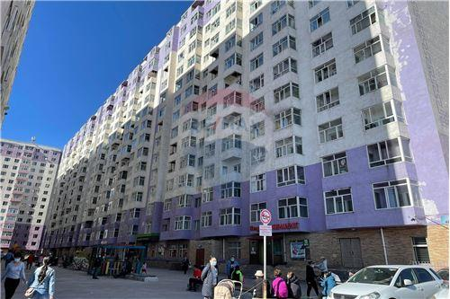 residential Apartment/Condo for sale зар #: 3524 1