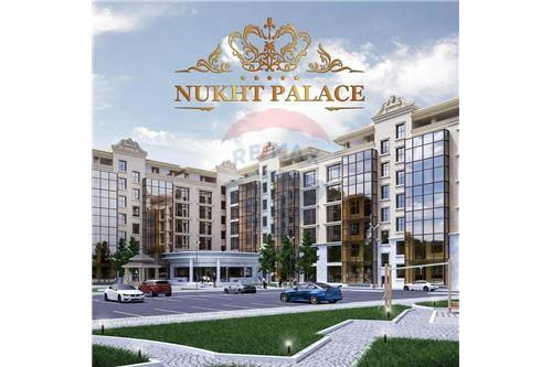residential Apartment/Condo for sale зар #: 3885 1