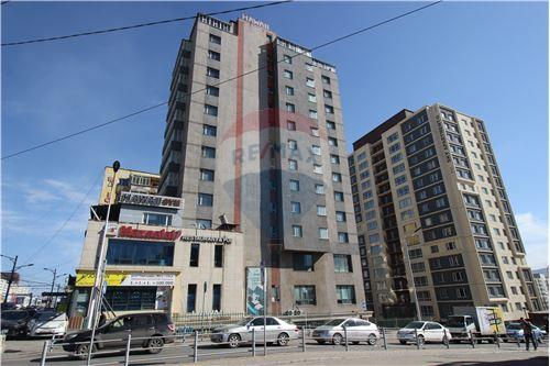 residential Apartment/Condo for sale зар #: 4384 1