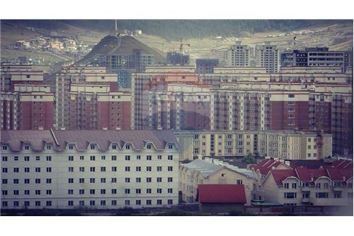 residential Apartment/Condo for sale зар #: 10248 1