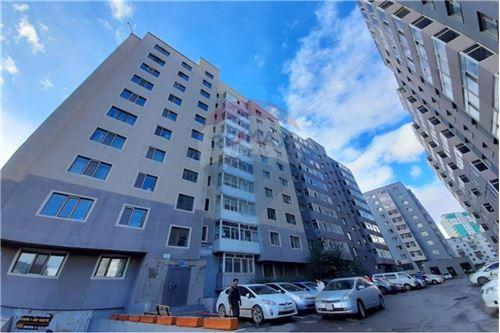 residential Apartment/Condo for sale зар #: 10224 1