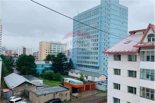 residential Apartment/Condo for sale зар #: 10133 1