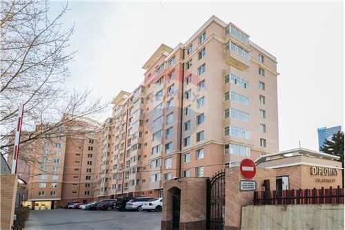 residential Apartment/Condo for rent зар #: 4293 1
