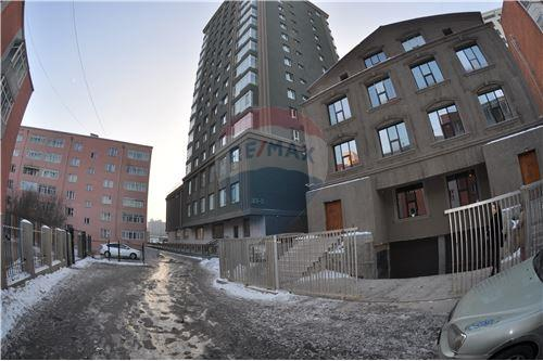 residential House/Detached House for sale зар #: 4319 1