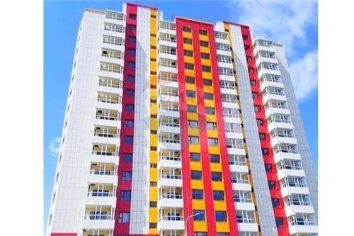 residential Apartment/Condo for sale зар #: 10090 1