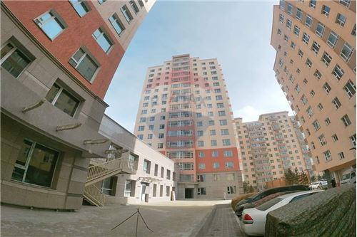residential Apartment/Condo for sale зар #: 3576 1
