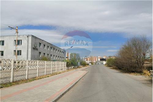 residential Apartment/Condo for rent зар #: 3688 1