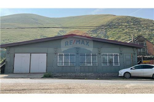 commercial Land for sale зар #: 10081 1