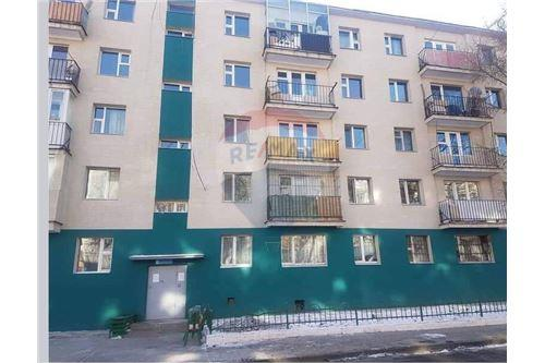 residential Apartment/Condo for sale зар #: 4468 1