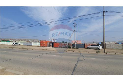 residential House/Detached House for sale зар #: 4027 1