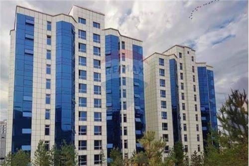 residential Apartment/Condo for sale зар #: 3968 1