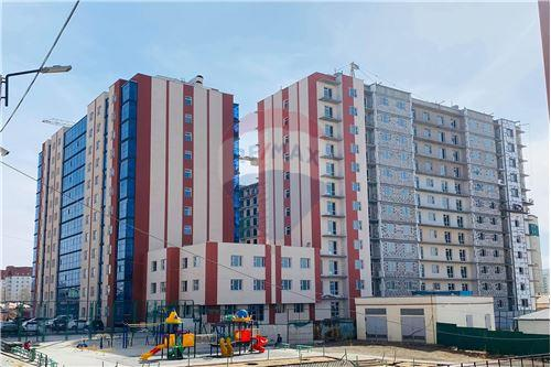 residential Apartment/Condo for sale зар #: 4121 1