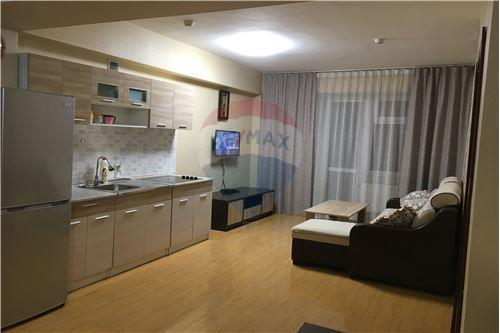 residential Apartment/Condo for sale зар #: 4467 1
