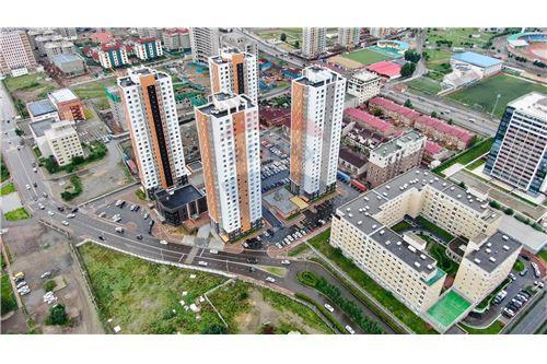 residential Apartment/Condo for rent зар #: 10245 1