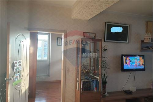 residential Apartment/Condo for sale зар #: 3187 1