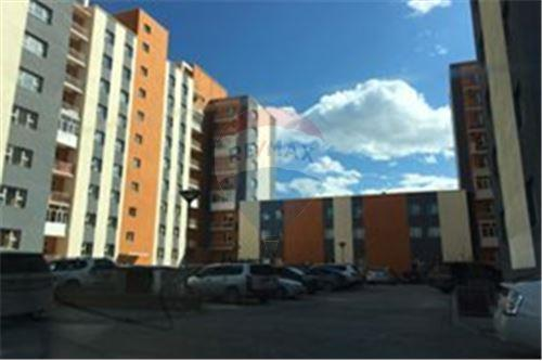 residential Apartment/Condo for sale зар #: 4016 1