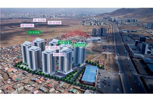 residential Apartment/Condo for sale зар #: 4339 1