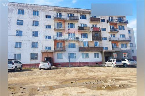 residential Apartment/Condo for sale зар #: 3718 1
