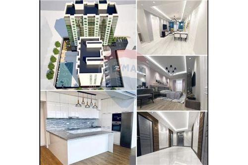 residential Apartment/Condo for sale зар #: 4393 1