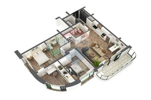 residential residential for sale зар #: 10056 1
