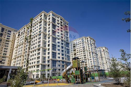 residential Apartment/Condo for sale зар #: 3909 1