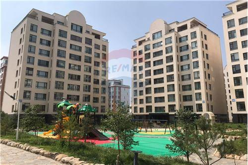 residential Apartment/Condo for sale зар #: 10554 1