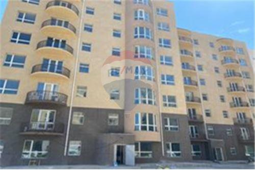 residential Apartment/Condo for sale зар #: 3349 1